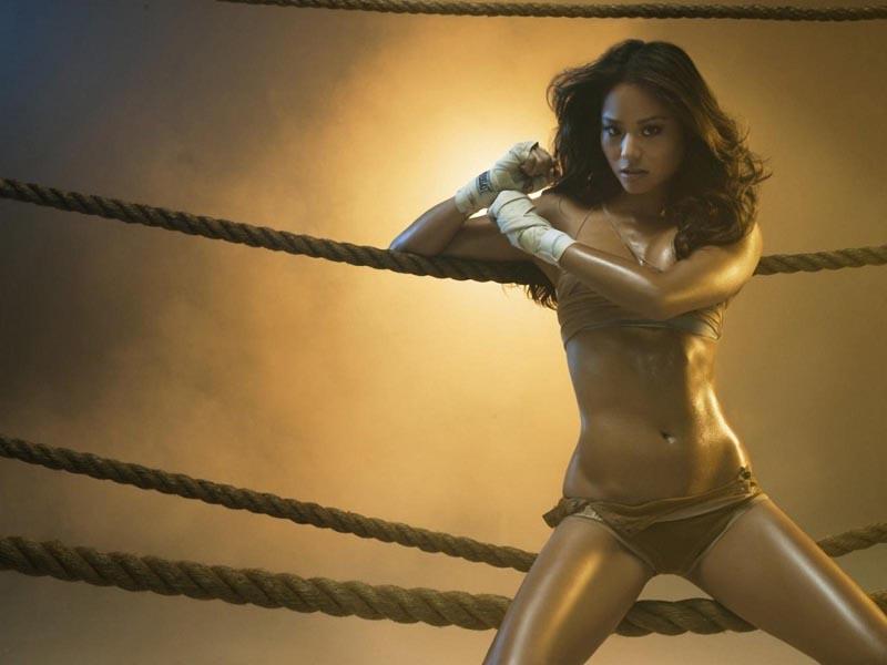 jamie chung bokskryt