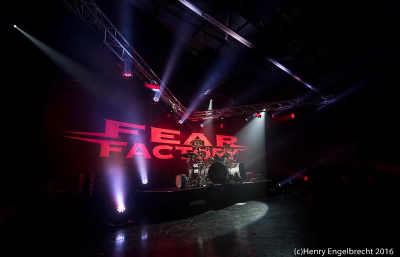 03_Fear Factory_D7A_1409_124