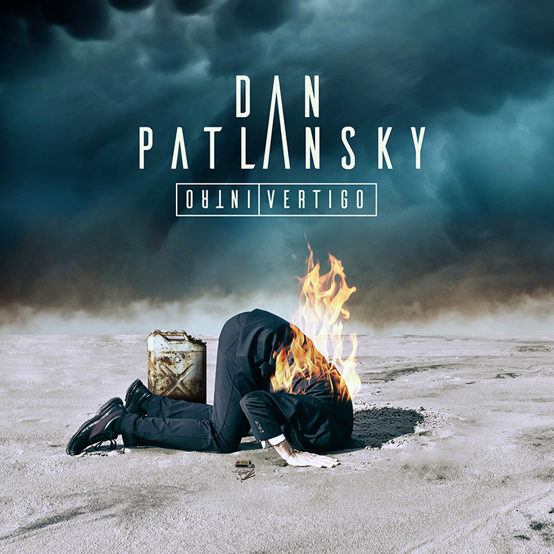 dan patlanksy introvertigo