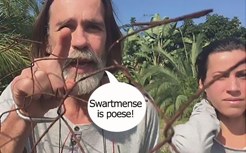 swartmense