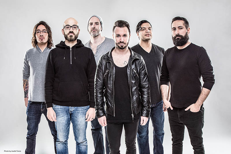 band-photo-periphery