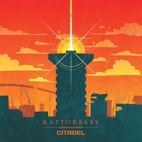 raptorbaby-citadel-album