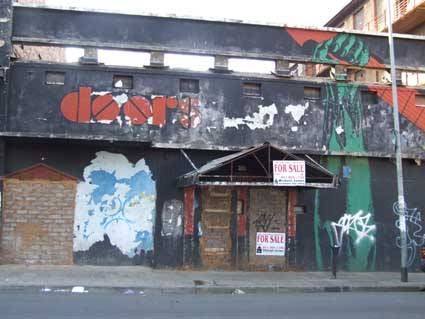doors-night-club