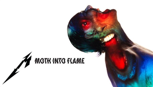 metallica-moth-into-flame