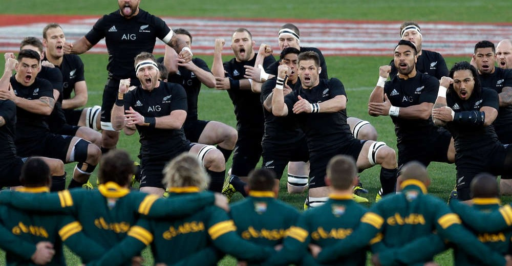 all-blacks-haka-bokke-durban