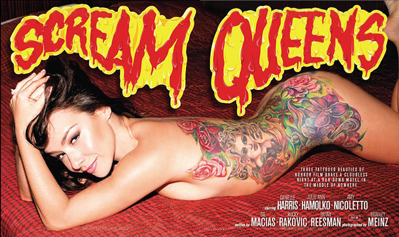 danielle-harris-queen-of-scream