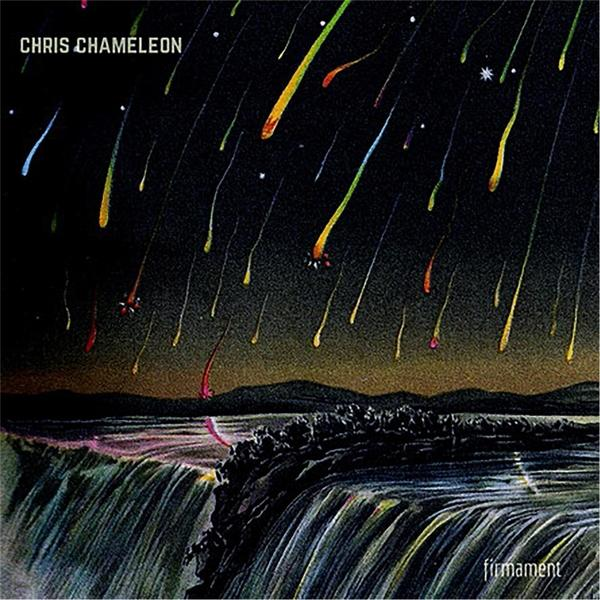 chris-chameleon-firmament-album-cover