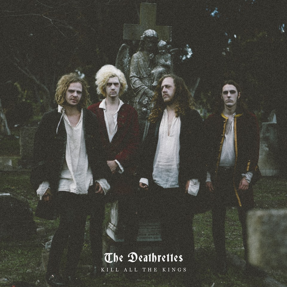 dethresstes-kill-al-the-kings