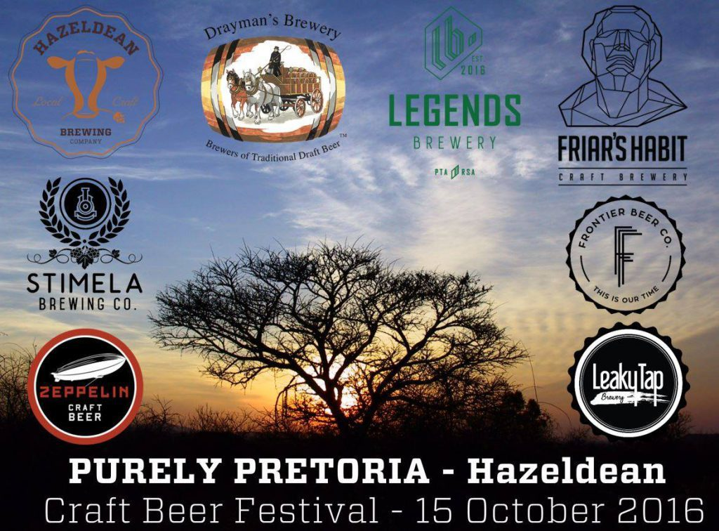 purely-pretoria-beer-fest