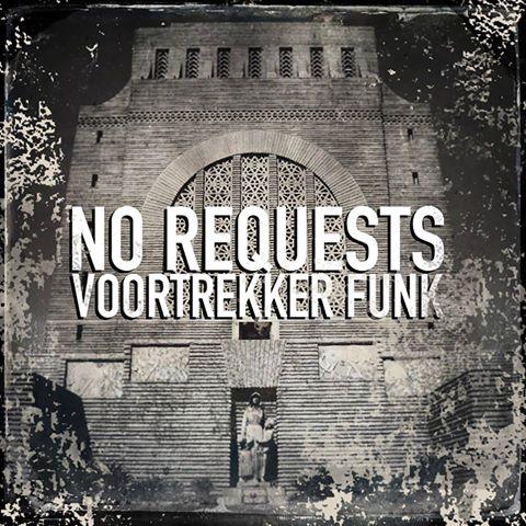 voortrekker-funk