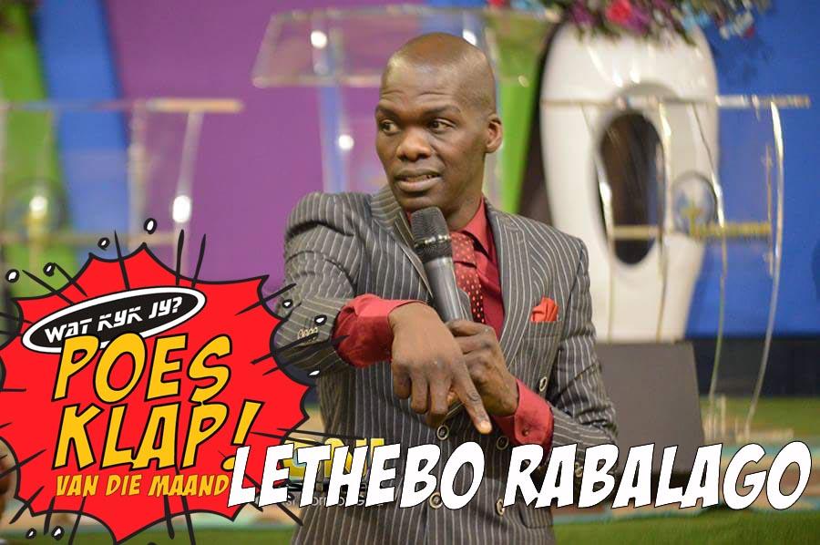 lethebo-rabalago-poesklap
