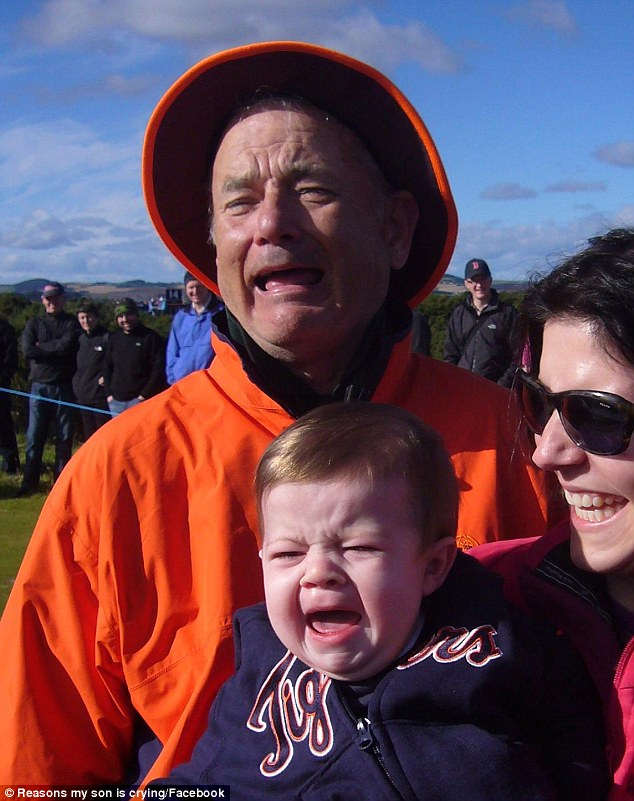 bill-murray-2