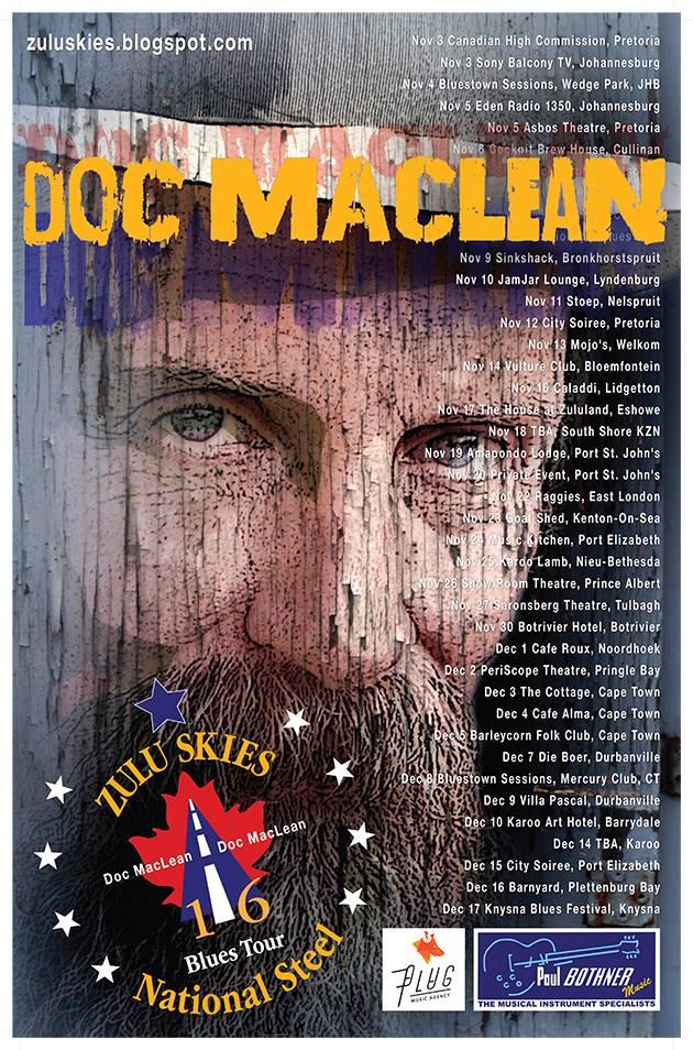 doc-malcean