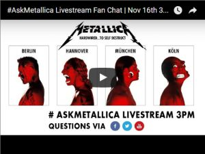metallica-live-stream
