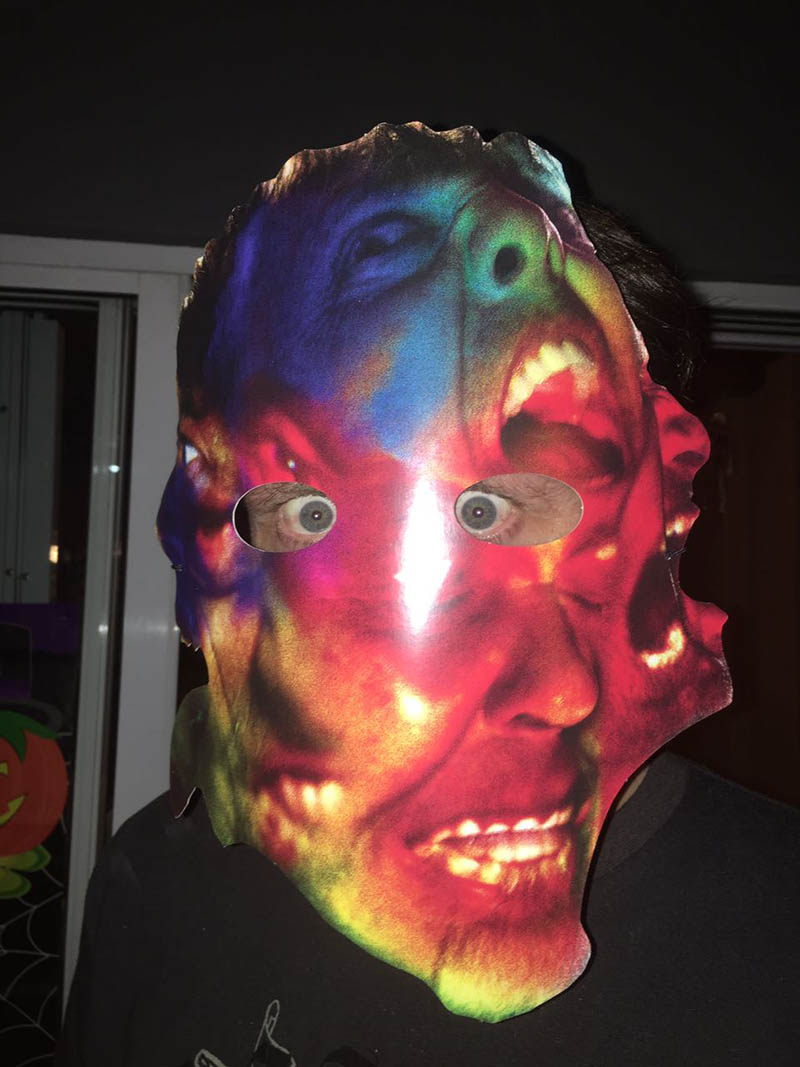metallica-mask-front