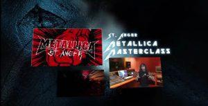 metallica-masterclass-st-anger