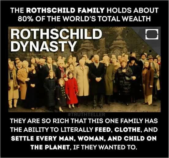 rothchild-hoax-1