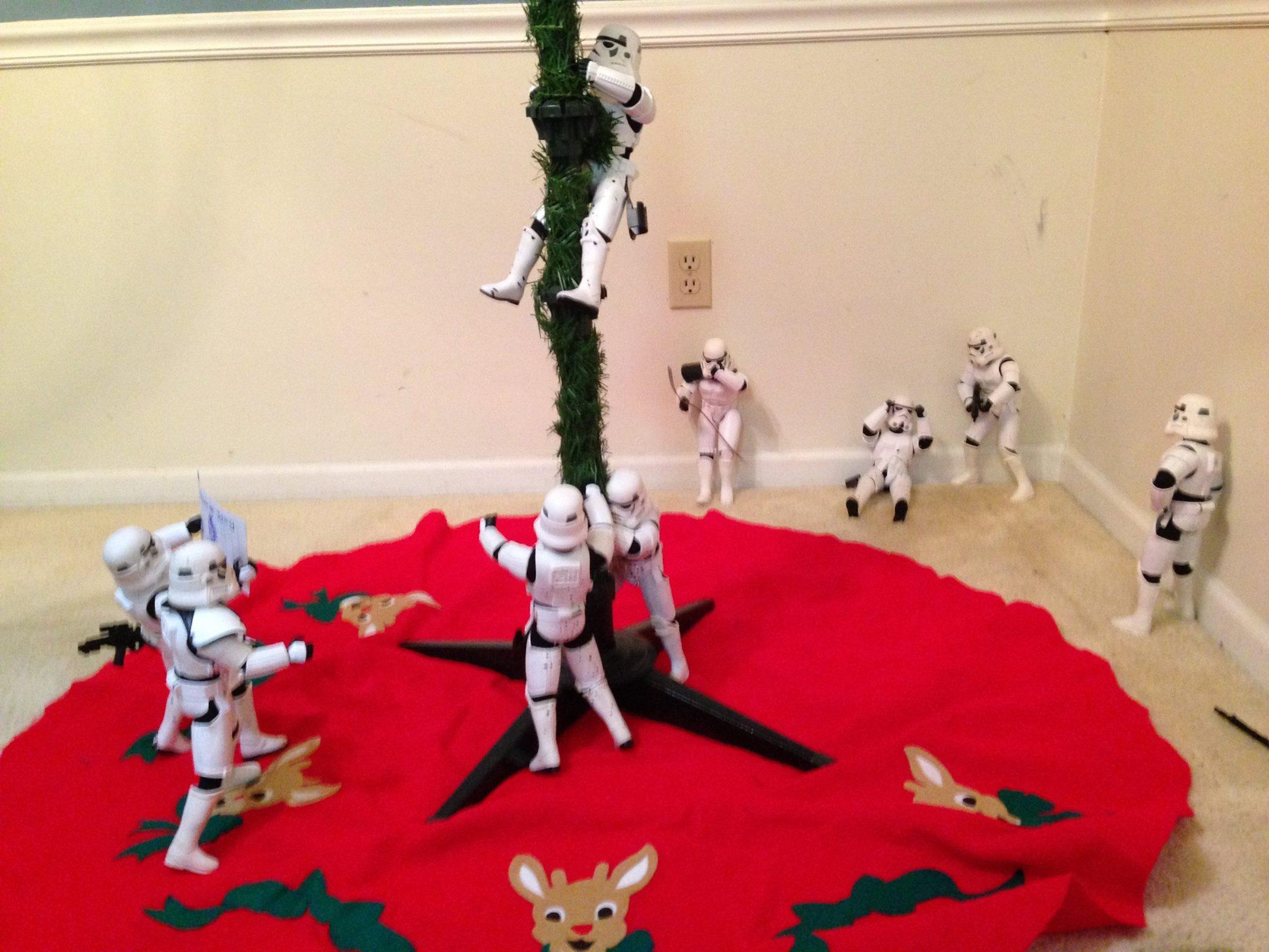 stormtrooper-11