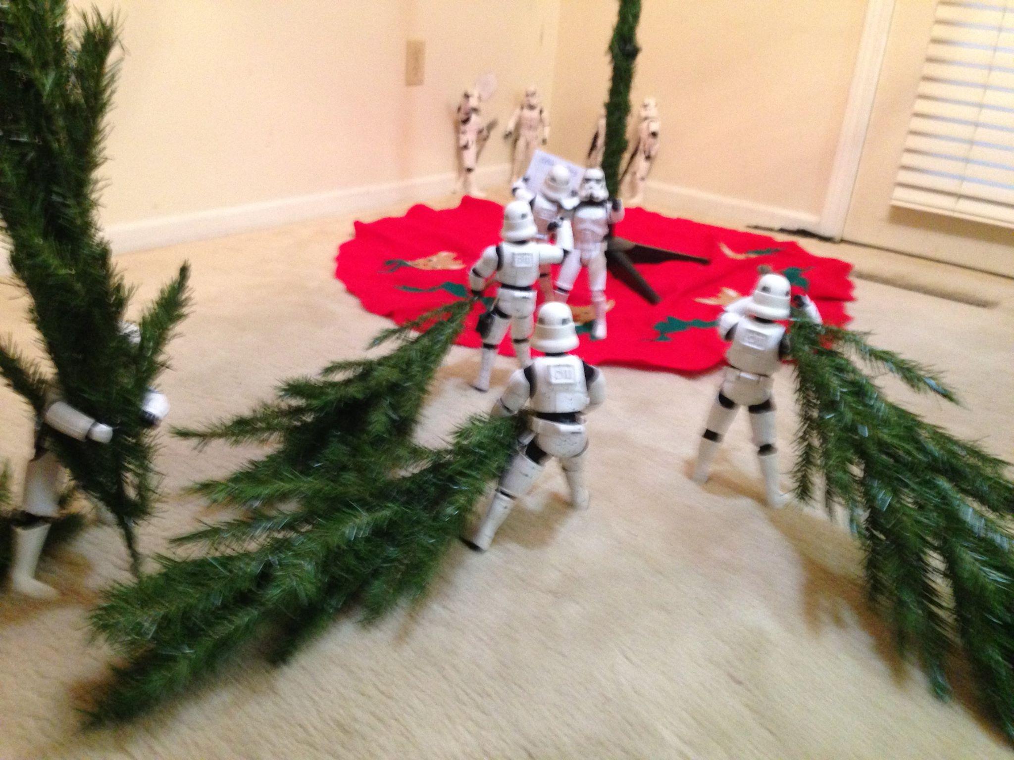 stormtrooper-12