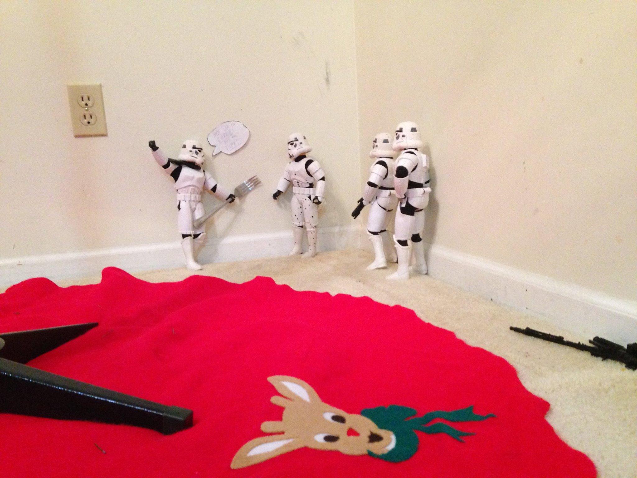 stormtrooper-13