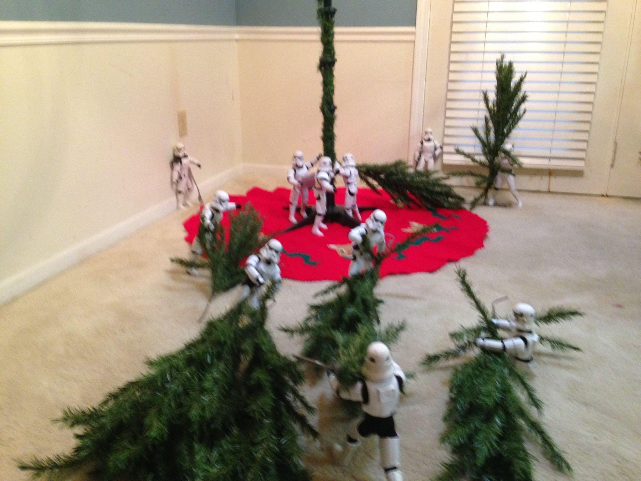 stormtrooper-14