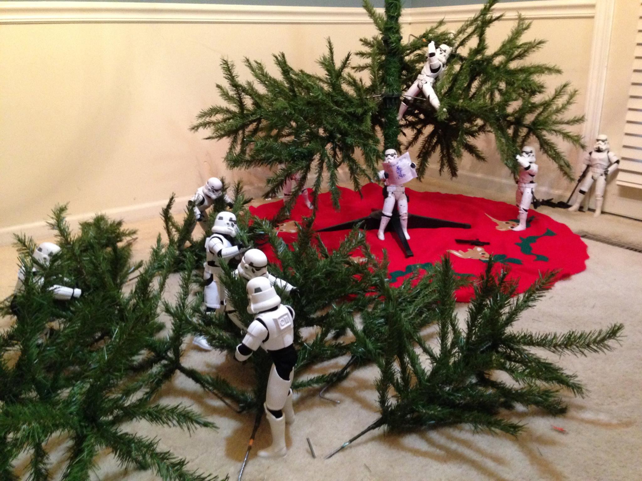 stormtrooper-17