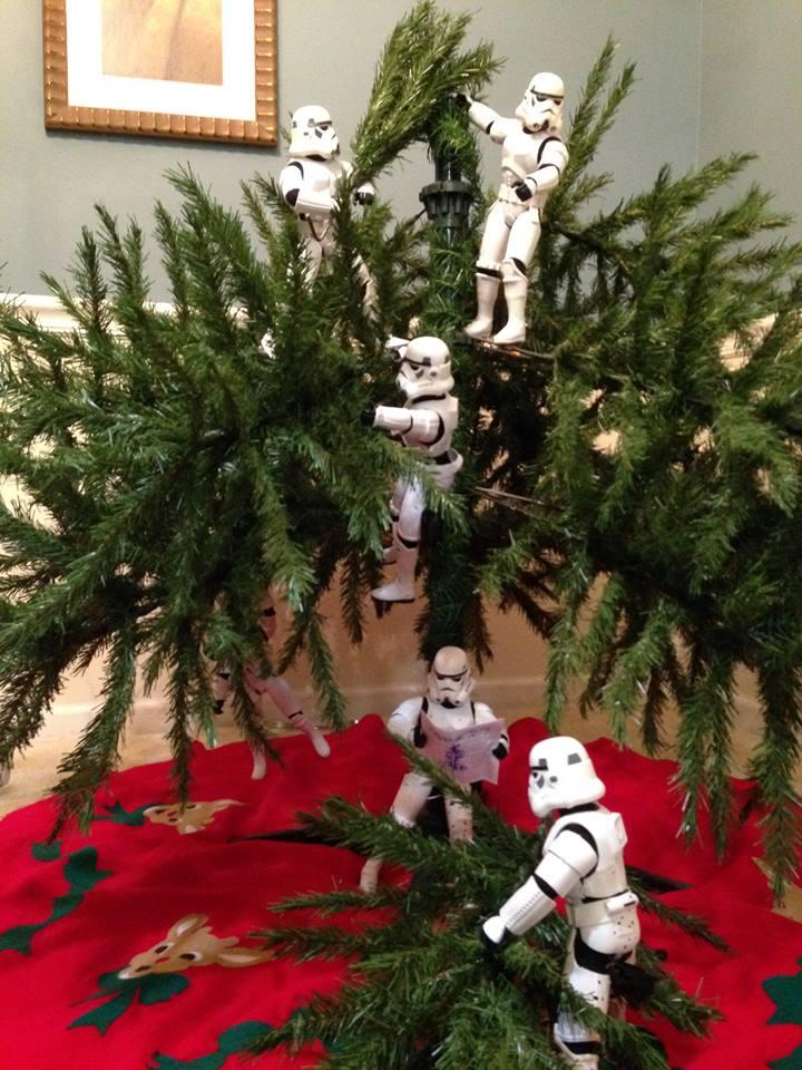stormtrooper-19