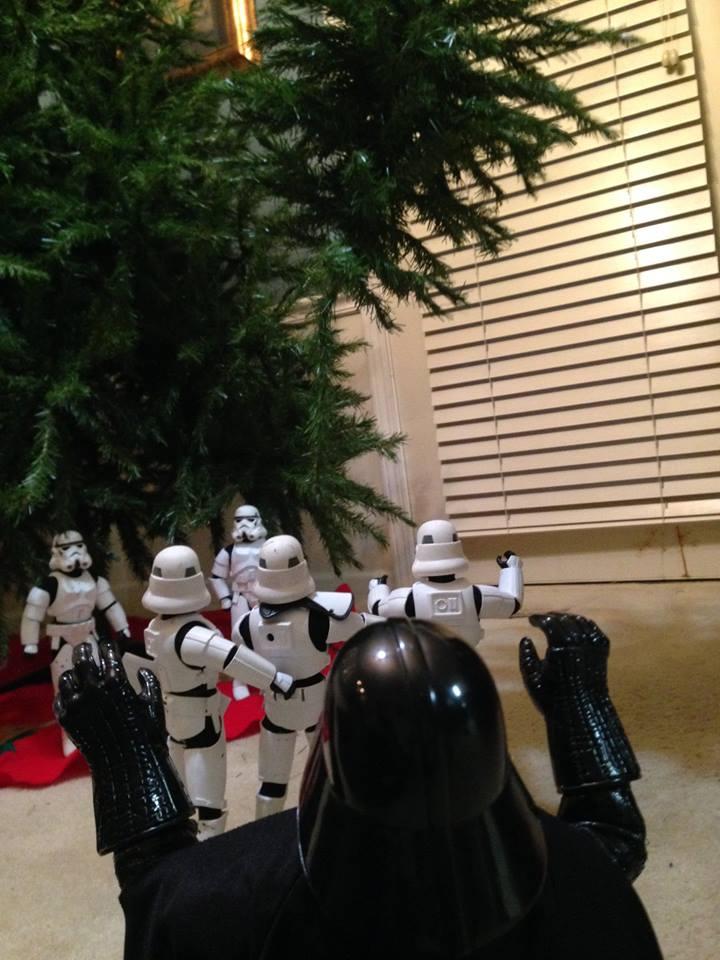 stormtrooper-24