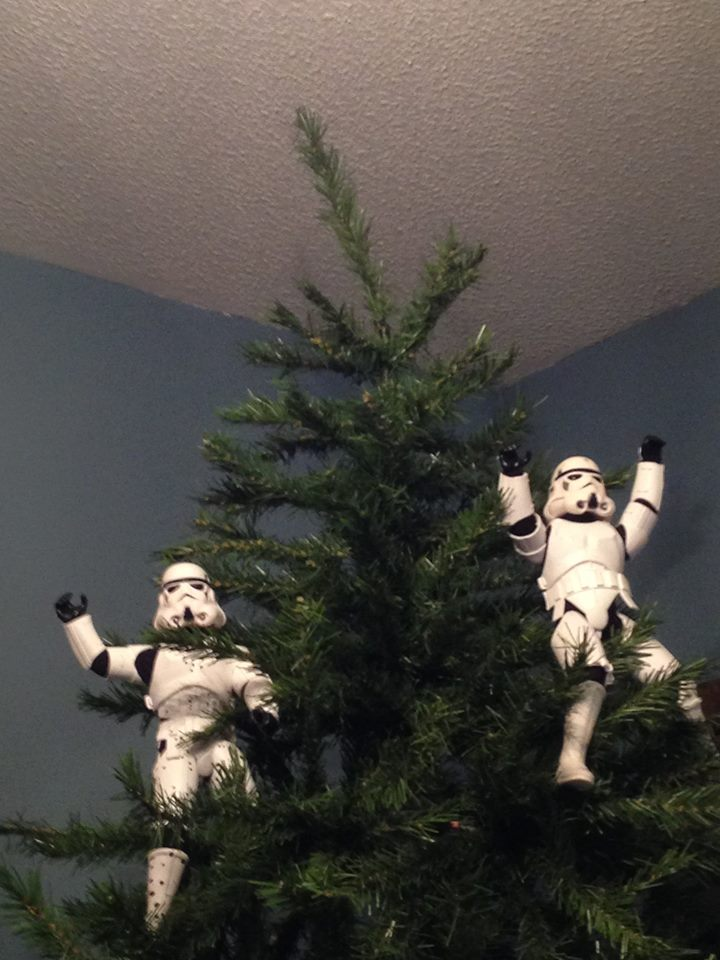 stormtrooper-26