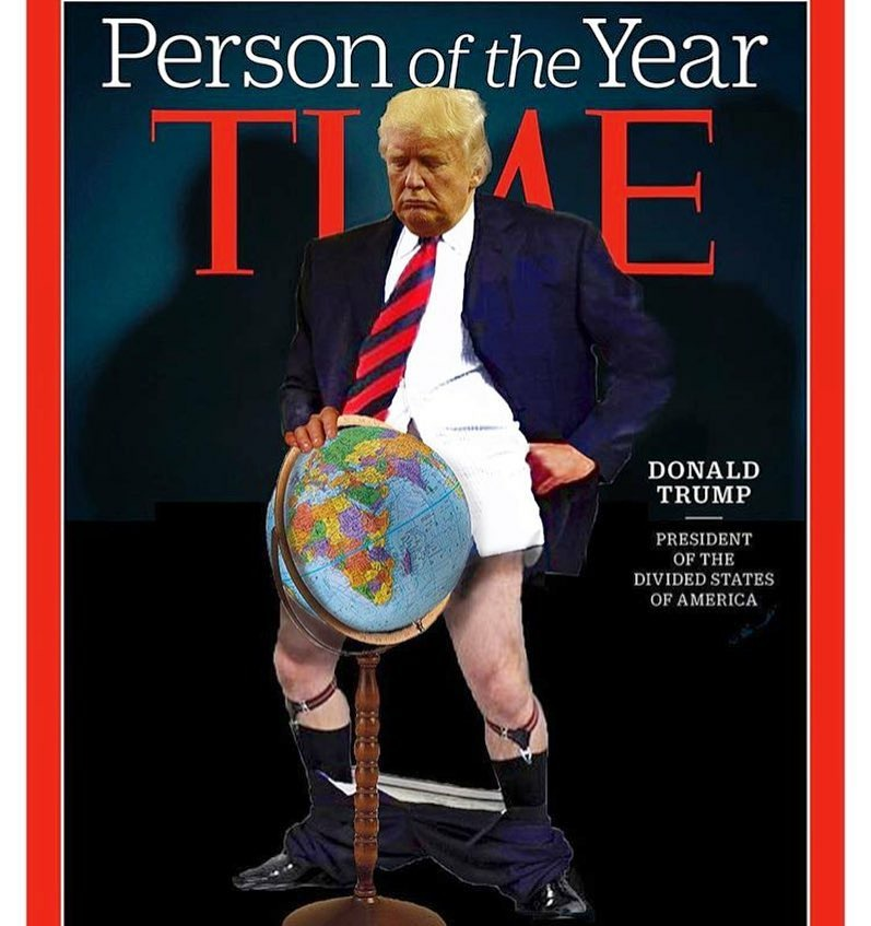 time-trump-person-of-the-year