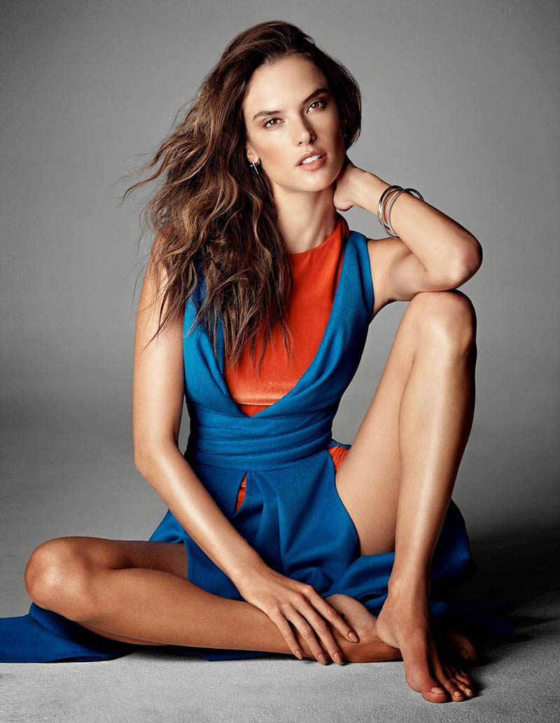 alessandra-ambrosio-normal