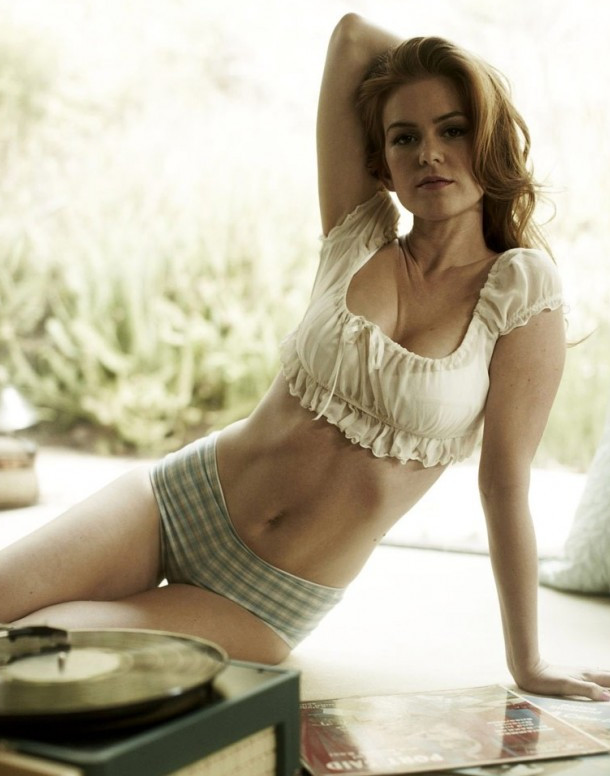isla-fisher-flat-tummy