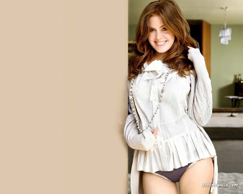 isla-fisher-jersey