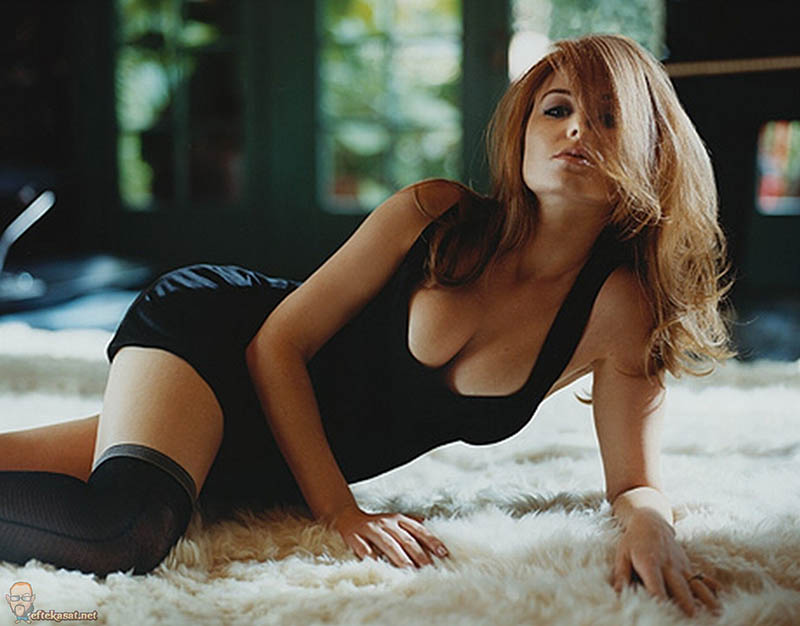 isla-fisher-sultry