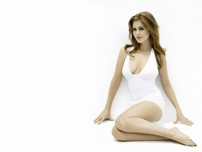 isla-fisher-white-dress