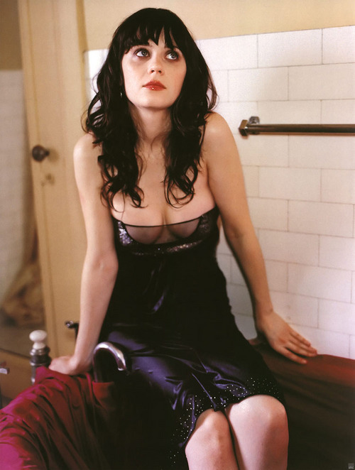 zooey-deschanel-see-through
