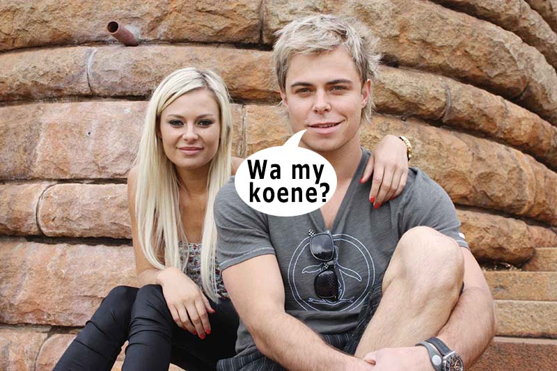 bobby-karlien-van-jaarsveld