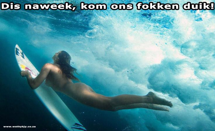 kom-ons-duik-10-maart