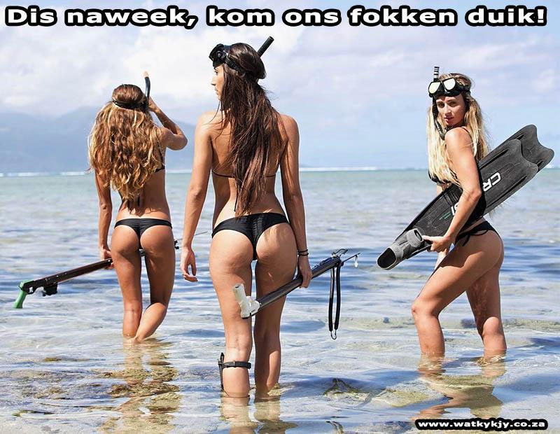 kom-ons-duik-3-feb