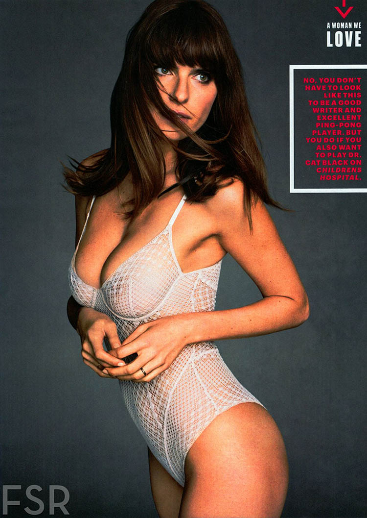 lake-bell-esquire