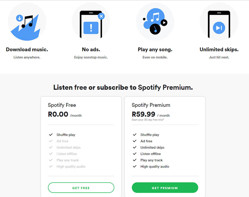 how to add friends on spotify 2018