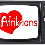 8 Afrikaanse TV-reekse om te stream die naweek!