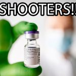 Hoe werk die nuwe COVID-19 vaccines? (hierdie is nie leesstof vir anti-vaxxers nie)