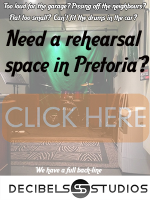 decibels-side-bannerjpg