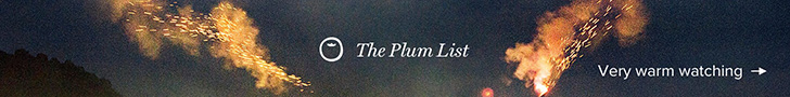 plum-list-728x9090jpg