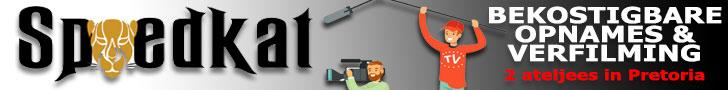 spoedkat-banner-728x90jpg