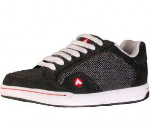 airwalk-shoes-139-left