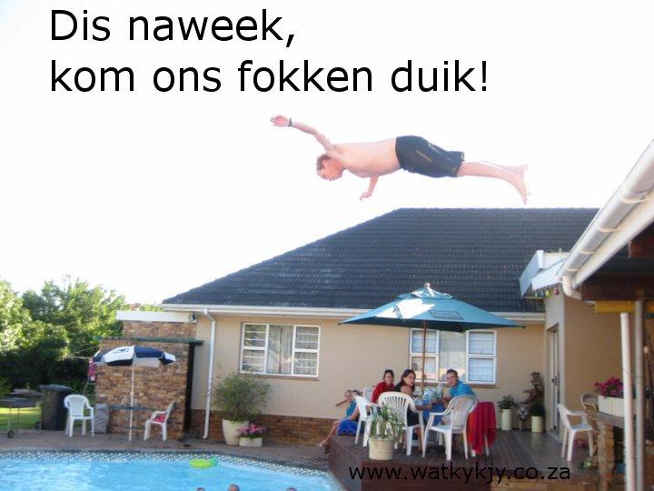naweek duik4