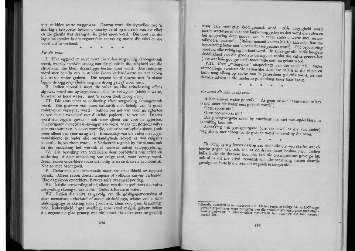 volkome_huwelik_1926
