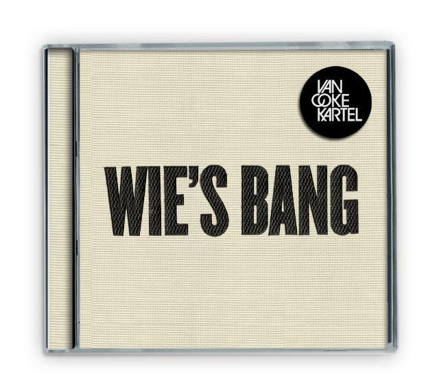 wies-bang